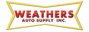 WEATHERS Auto Supply Inc.
